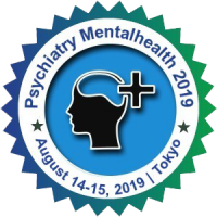 Psychiatry and Mental Health