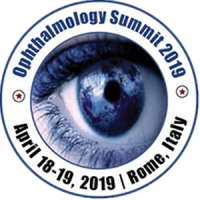 Insights in Ophthalmology