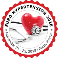 Hypertension and Public Health