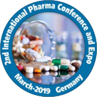 2nd International Pharma Conference and Expo