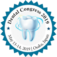 38th Asia Pacific Dental and Oral Health Congress