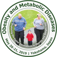 Obesity and Metabolic Diseases