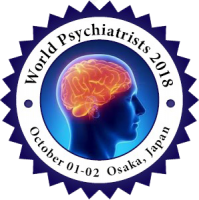 31stWorld Psychiatrists and Psychologists Meet