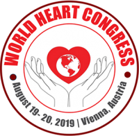 7th World Heart Congress