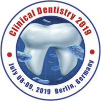 Dental and Clinical Dentistry