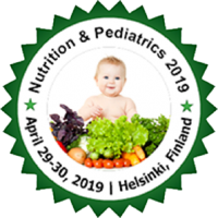 Nutrition & Pediatrics Healthcare Conference