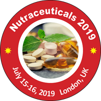World Congress on Advanced Nutraceuticals and Functional Foods