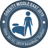 Obesity, Bariatric Surgery and Endocrinology Congress