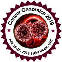 Cancer Genomics Congress: New Era for Cancer Prevention