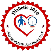 Diabetes and Healthcare Conference