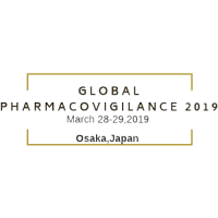 13th Global Pharmacovigilance & Clinical Trials Summit