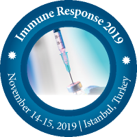 International Conference on Vaccines and Immune Response