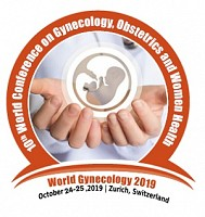 10th World Conference on Gynecology, Obstetrics and Women Health
