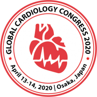 Global Cardiology Congress 2020