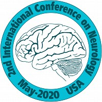 2nd International Conference on Neurology