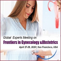 Frontiers in Gynecology & Obstetrics