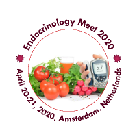 ​​​Endocrinology meet 2020