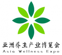 Asia Wellness Expo 2020