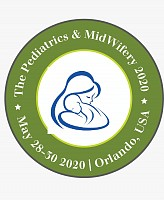 The Pediatrics & MidWifery 2020