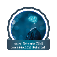 Neural Networks 2020