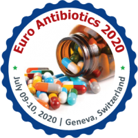 Euro Antibiotics 2020