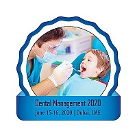 Dental Management 2020