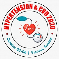 Hypertension & CVD 2020