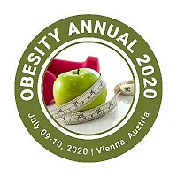 5th Annual Meet on Obesity and Diet
