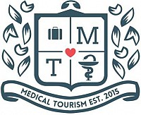 MEDICAL TOURISM EST.