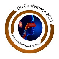 7th International Conference on Otology, Rhinology and Laryngology