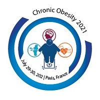 4th International Conference on Obesity and Chronic Diseases