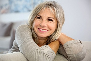 Women in menopause should be wary of hormonal drugs.