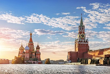 Russia is studying the problems related to medical tourism